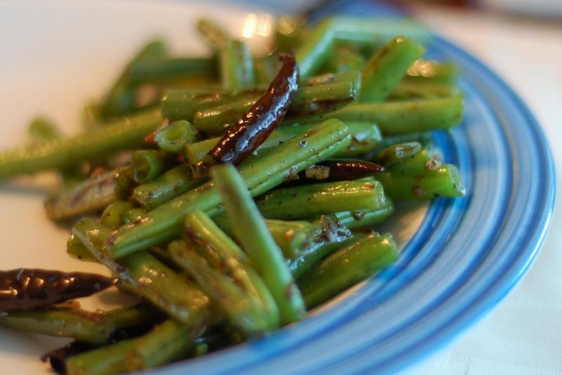 Dry-fried Green Beans 2.jpg